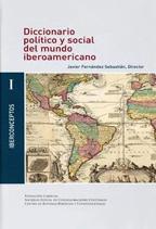 Diccionario_político_y_social_del_mundo_iberoamericano