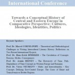 International_Conference_Timisoara