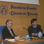 JFS_F_Oncina_Valencia_nov_2012