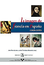 La_imagen_de_Francia_en_España