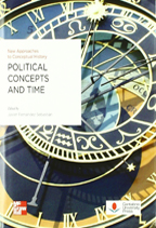 Political-concepts-time