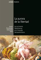portada_aurora_libertad_5