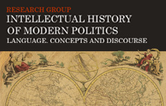 banner_intellectual_history