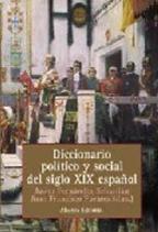diccionario-politico-y-social-del-siglo-xix-espanol