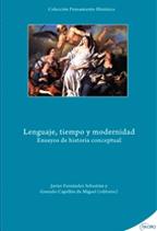 lenguage_tiempo_modernidad
