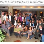 14_Annual_Conference_Conceptual_History