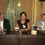 Annino_Stuven_JFS-Libro_sept_2012