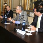 Clausura_II_Congreso_Internacional_Iberconceptos