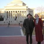 Columbia_University_2008