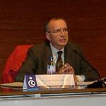 Conferencia_Fundacion_Carlos_Casares