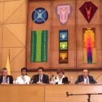 Congreso_Internacional_Las_independencias_un_enfoque_mundial_Quito_2009