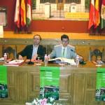 Curso_Verano_Historia_Opinion_Publica