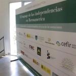 III_Congreso_Iberconceptos