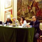 I_Congreso_Internacional_Iberconceptos