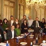 I_Seminario_Internacional_Historia_Conceptual_Comparada_Mundo_Iberoamericano_Iberconceptos