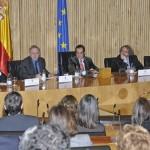 Presentacion-Diccionario-Politico-Social-Siglo-XX