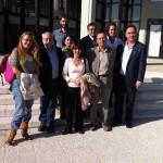 Seminario_Permanente_Historia_Intelectual_Politica_Moderna