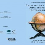 europa_sur_america_latina_perspectivas_historiograficas