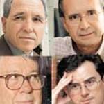 nacimiento_conciencia_nacional_Espana