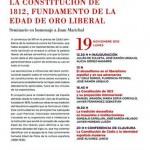 programa-Residencia-Estudiantes-Cadiz-1812