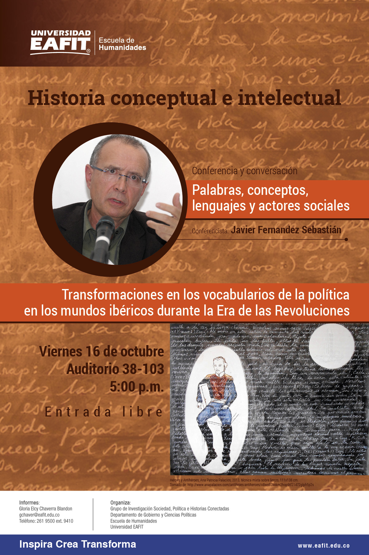 Cartel_JFS_confª_Medellin__Afiche_Historia_Conceptual-01 copia