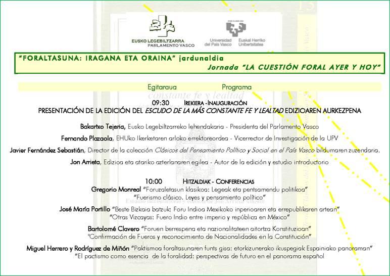 Programa_Presentacion_Escudo_Fontecha_Arrieta_1 copia