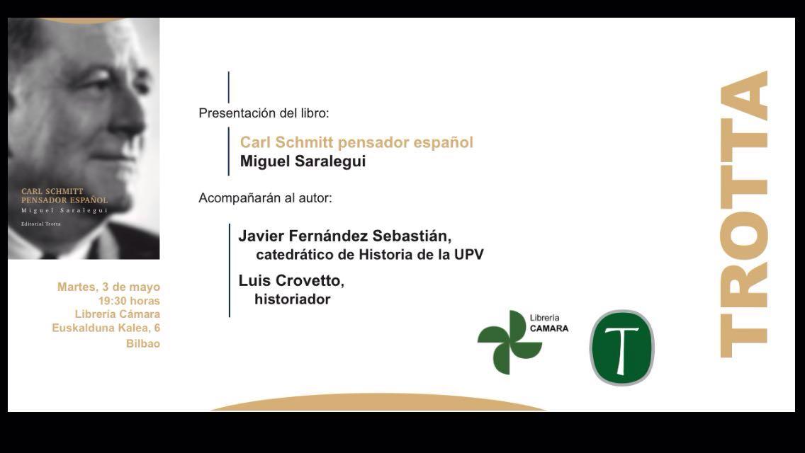 Tarjeta_Presentac_libro_Saralegui_Schmitt_libreria_Camara